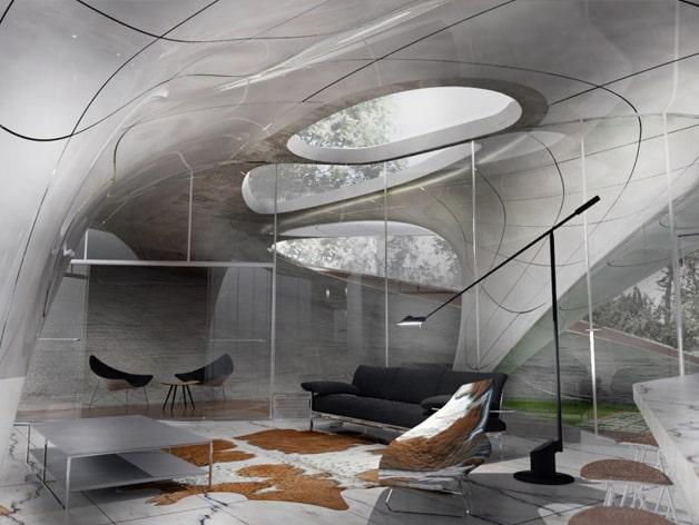 Architecture et impression 3D imprimantes 3d Accueil architecture et 3d