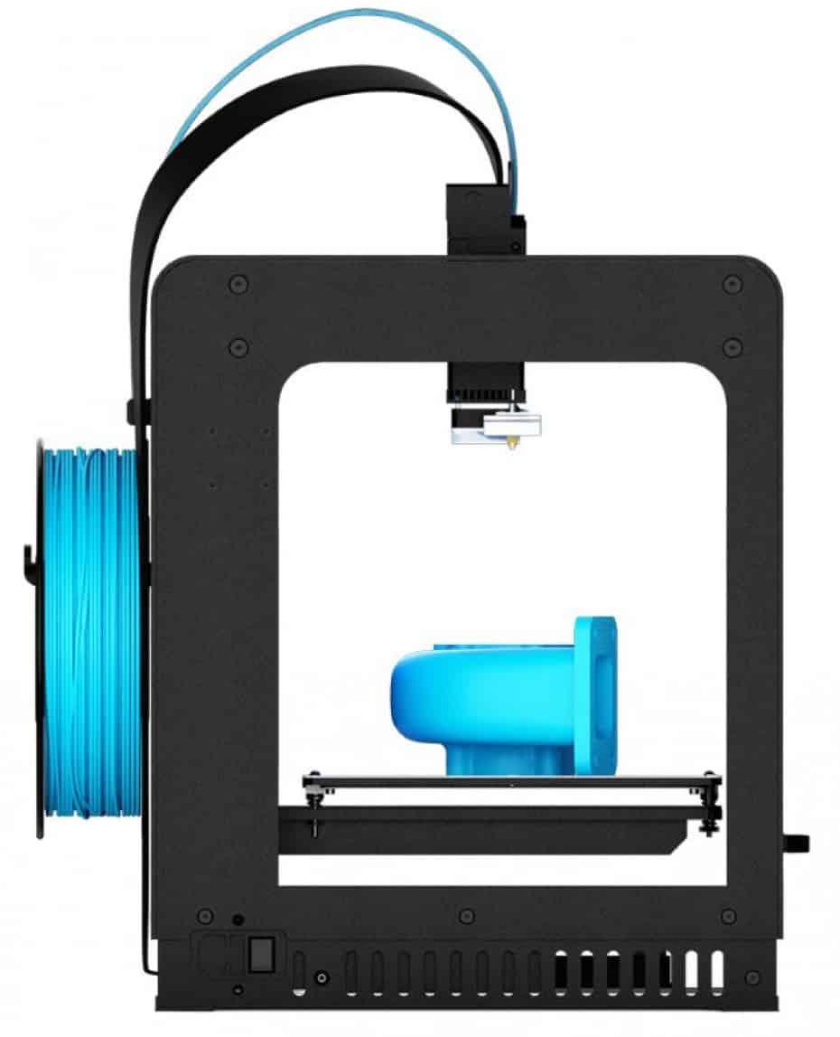 Zortrax m200 imprimantes 3d Accueil zortrax m200 e