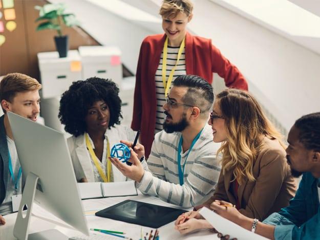 idee et conseil 3d solutions Idées & solutions idee conseil 3d services Services idee conseil 3d