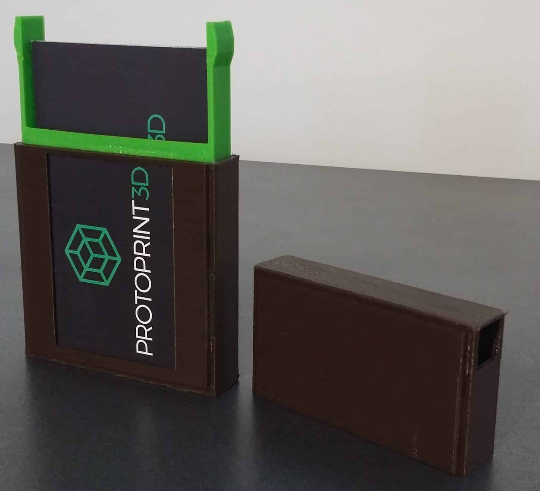 porte carte protoprint3d Modèle 3D à télécharger 20170128 1433561 e1485870216312