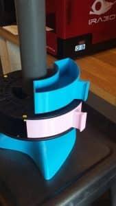tiroir  Modèle 3D à télécharger 20170323 101155 e1490280110143 169x300