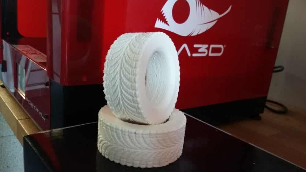 gummify  Impression d'un pneu 20170418 0851271 e1492498723559