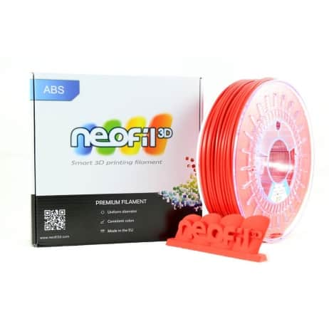 ABS Neofil3D abs