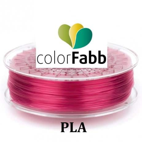 PLA ColorFabb logo pla 1