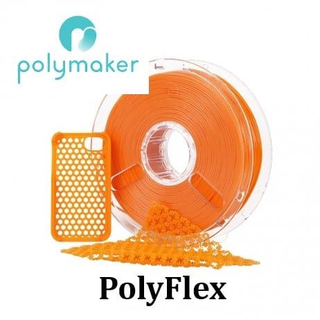PolyMaker PolyFlex polyflex