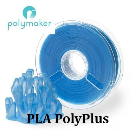 PLA PolymaKer PolyPlus polyplus