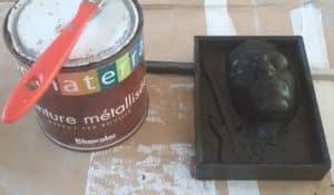Effet métal sur impression PLA 20170810 121241 2 300x175