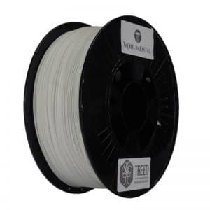 Test des filaments TREED architecture treed architecture filament marbre 175mm 300x300