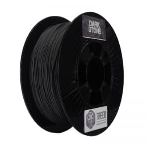 Test des filaments TREED architecture treed architecture filament pierre 175mm 300x300