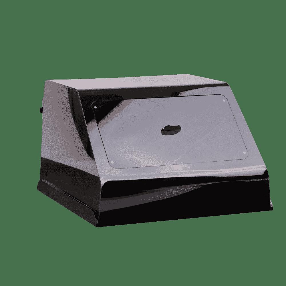 CAPOT POUR ZORTRAX M200 / M200+ capot m200 plus zortrax