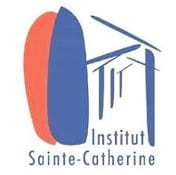Institut Sainte Catherine