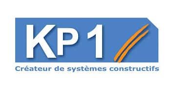 kp1 services Services kp1