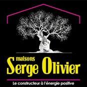 Maisons Serge Olivier services Services maisons serge olivier