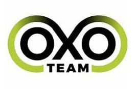 Oxo services Services oxo